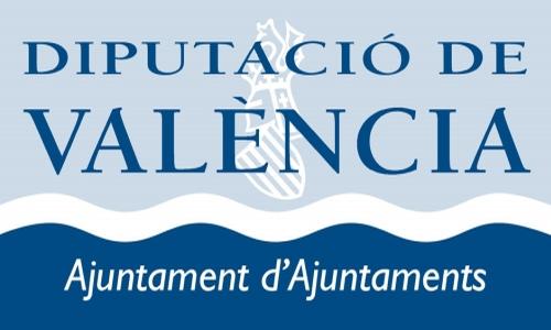 Diputación valencia