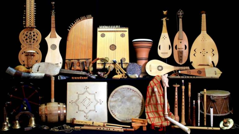La Sala SGAE Centre Cultural de Valencia comienza sus actividades tras el verano