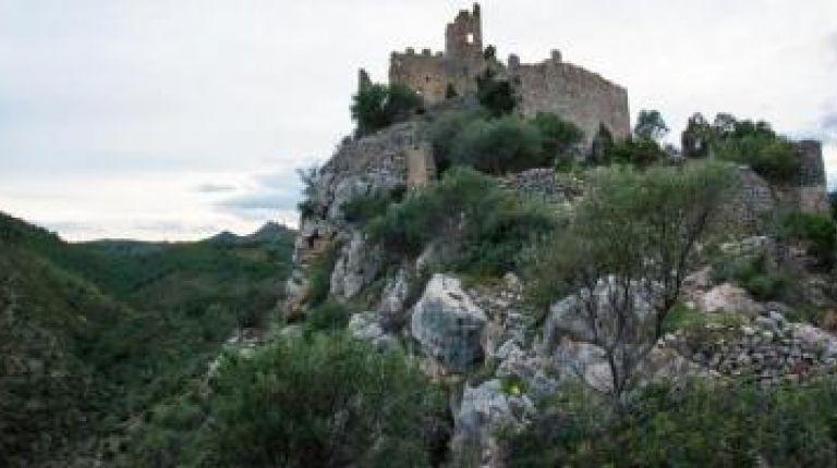 Expositores de lo más diverso acudirán a la Fira de Sant Andreu de Cabanes