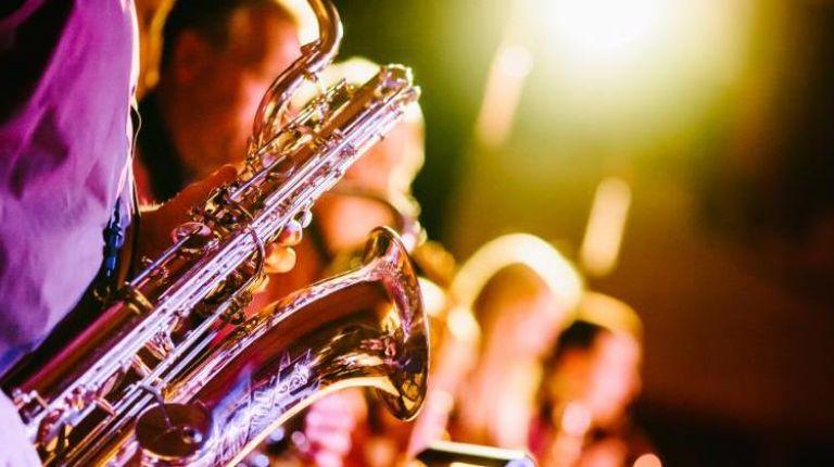 Se celebra el XXVI Festival de Jazz de Castellón envuelto en un ambiente mediterráneo