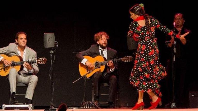 El Teatro Talía de Valencia continúa con el programa