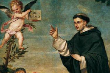 La Santa Sede concede Año Jubilar a las diócesis de la Comunitat Valenciana y a la de Tortosa por el VI centenario de la muerte de San Vicente Ferrer