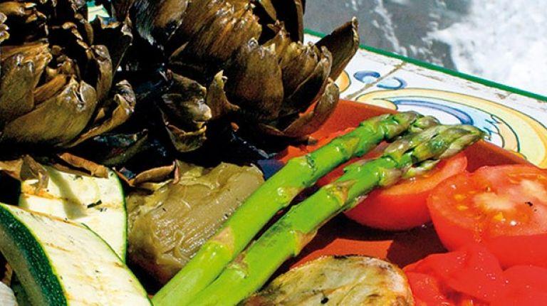 Jornadas de Cocina del Rancho Marinero y Experiencia de Pescaturismo en Vinaroz
