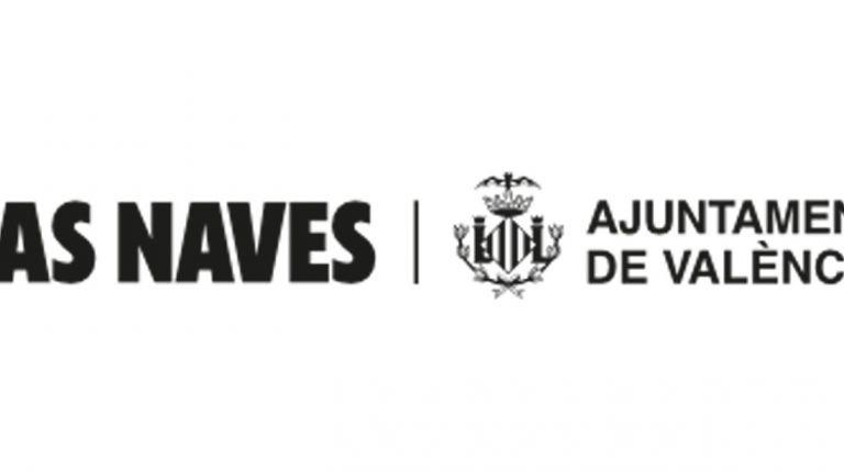Las Naves presenta el mapa de industrias creativas y culturales de València