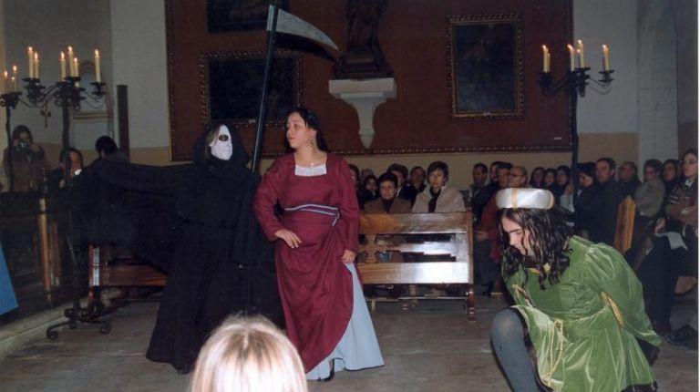 Tradición y modernidad musical para celebrar la Navidad en la Comunitat Valenciana