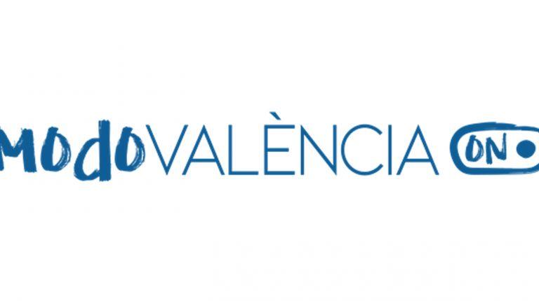 Visit València analiza la situación actual del mercado turístico italiano