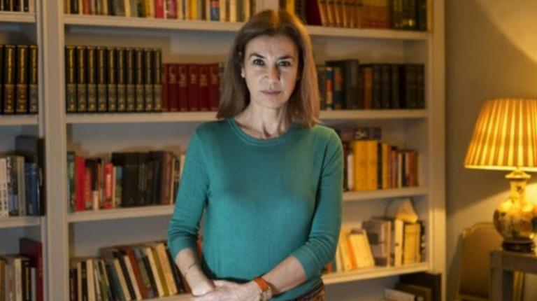 La astronomía, el Brexit y la mujer son algunos de los temas que Fundación Cañada Blanchtiene en su programa del mes de marzo