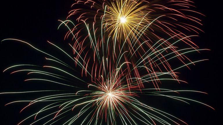 """La fiesta de """"Campanades de cap d'any"""" en la Plaza del Ayuntamiento abrirá sus puertas a las 22 h"""