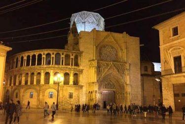 Fundación Cañada Blanch organiza la XVII edición del curso de Especialización en Turismo Cultural