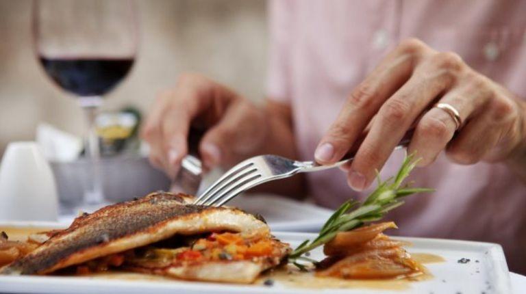 Valencia anima a disfrutar de la mejor gastronomía con el certamen Cuina Oberta