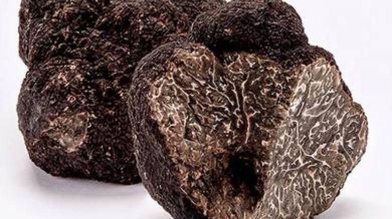 Meat Market y Fruits de la Terra prepararán un menú especial  fallero
