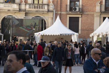 Ya se trabaja en la nueva Castelló Ruta de Sabor en diciembre debido al éxito de la recién celebrada