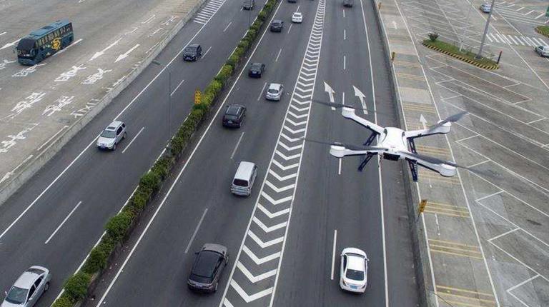 """Dispositivo especial de tráfico para la operación """"Retorno del Verano"""""""