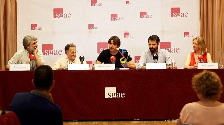 Todo a punto para el IV Edición del Festival Internacional de Cine Infantil de Valencia