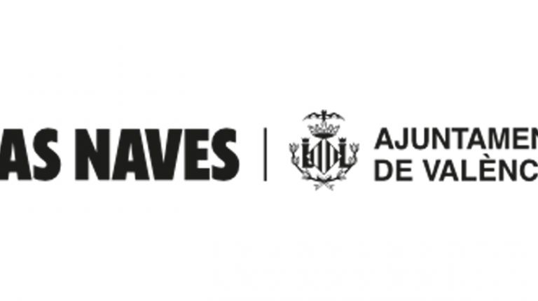 David Trueba presenta en Las Naves su documental «Salir de Casa»