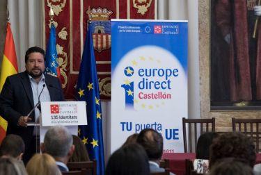 La recuperación patrimonial impulsa las oportunidades en los pueblos de Castellón