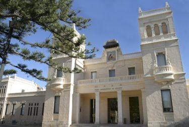 El Museo Arqueológico de Alicante, primero de España en obtener la certificación Q de Calidad Turística