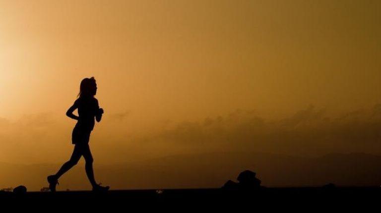 Oropesa del Mar acoge el Campeonato de España de 20 km marcha