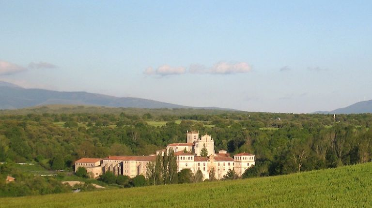 El Camino del Cid, una ruta sorprendente que se promociona en Europa
