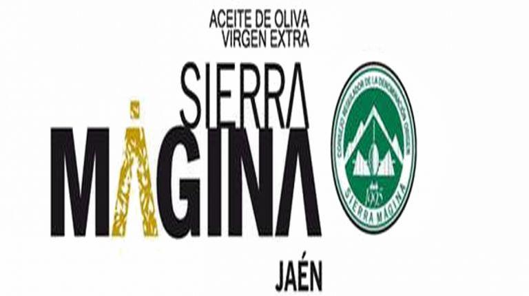 La DO Sierra Mágina celebra este fin de semana la fiesta del Olivar y del Aceite de Oliva
