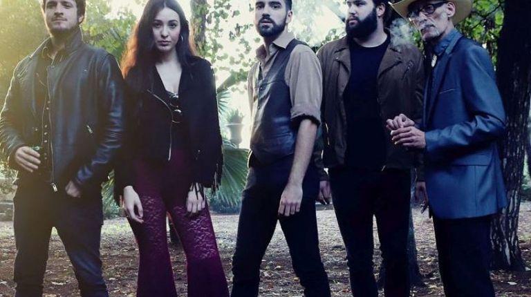 Badlands estrena videoclip grabado en directo en su doble sold out de Valencia