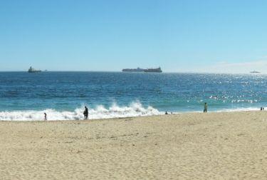 La Organización Mundial del Turismo y la Mesa del Turismo quieren un  mayor reconocimiento en la sociedad española del sector