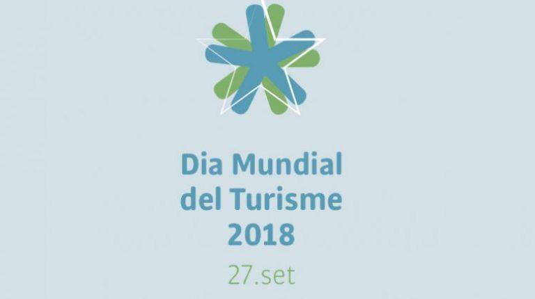 Los municipios valencianos organizan actividades para celebrar el Día Mundial del Turismo