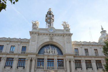 Subvenciones del Ayuntamiento de Valencia para realizar proyectos culturales