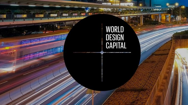 Valencia se postula como Capital Mundial del Diseño 2022