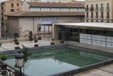 El Museo Arqueológico La Almoina ya tiene plan de remodelación