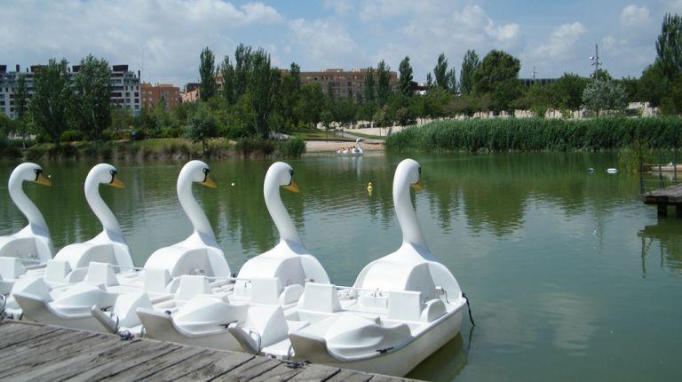 Valencia es candidata a Capital Europea del Turismo Inteligente