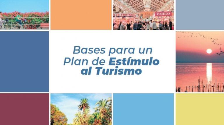 El Ayuntamiento trabaja con el ecosistema tecnológico de la ciudad en nuevas iniciativas para impulsar la economía