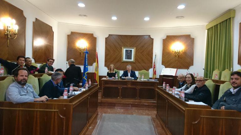 Oliva Turismo apuesta por desestacionalizar y optimizar la competitividad del destino para el año  2018