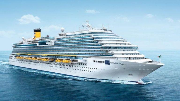 Los clientes de Costa Cruceros con discapacidad podrán participar en tours en cada destino sin coste adicional