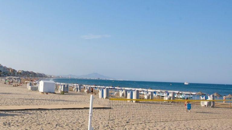 La Red de Playas Inteligentes de Castellón tiene como objetivo mejorar la satisfacción del turista y ser más sostenible