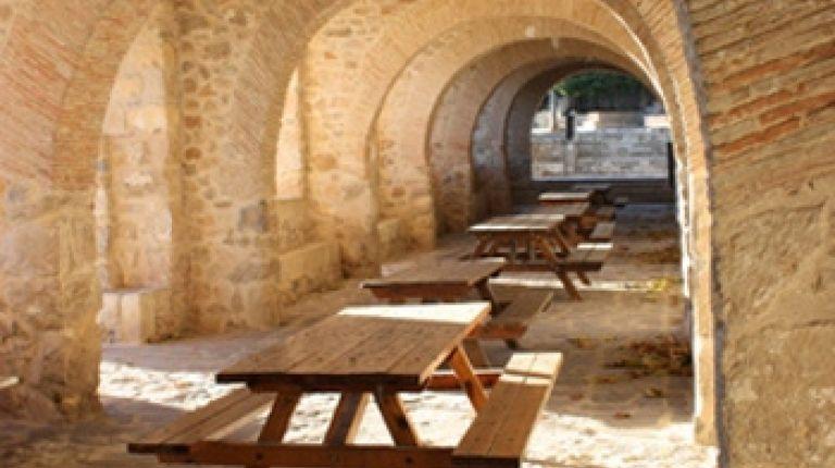 Utiel mostrará en Fitur su riqueza patrimonial, gastronómica y turística