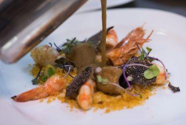 VII Jornadas Gastronómicas de la Trufa del 13 de enero al 11 de marzo en el Alt Maestrat