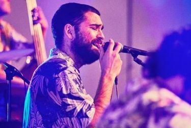 Festival Internacional de Blues de Alicante hasta el 30 de marzo