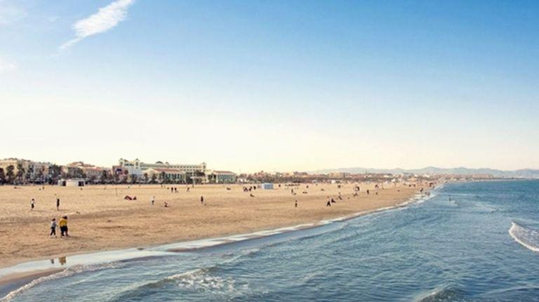 Gran Fira de Valencia: abierto por vacaciones