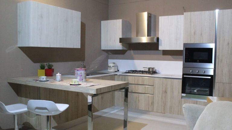 Airbnb asienta el fenómeno de la hotelización de viviendas